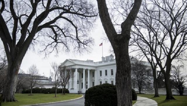 البيت الأبيض: اختيار إيران مندوبا جديدا لدى الأمم المتحدة