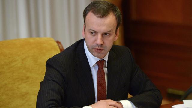 روسيا والصين تقتربان من توقيع اتفاق للغاز