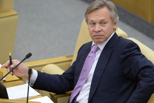 بوشكوف: الجمعية البرلمانية لمجلس أوروبا تتخذ موقفا مسيّسا ومنحازا غير مسبوق من روسيا