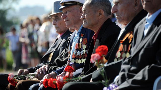 بوتين: على روسيا وأوكرانيا منع محاولات إعادة كتابة التاريخ