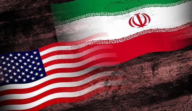 بترايوس: نجاح المفاوضات النووية مع إيران لن يضع حدا للمواجهة بين واشنطن وطهران