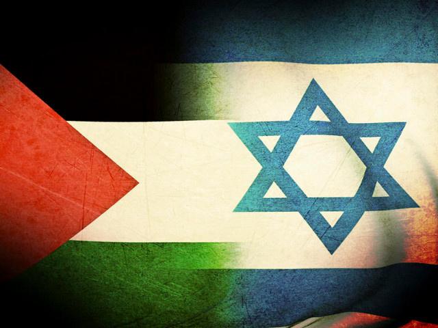 إسرائيل تفرض عقوبات جديدة على الفلسطينيين ردا على طلباتهم للانضمام إلى معاهدات دولية