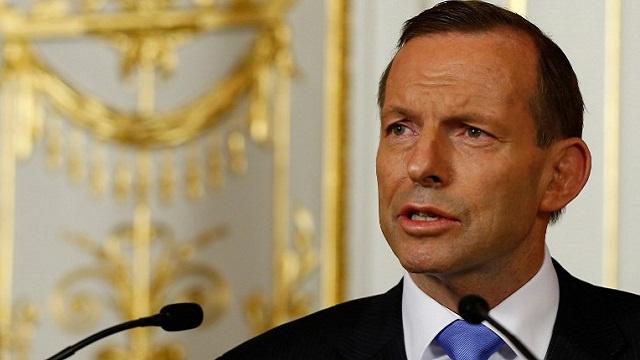 أستراليا على ثقة بأنها رصدت إشارات صندوق الماليزية الأسود