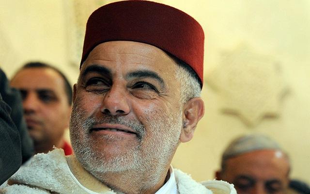 المغرب.. استطلاعات الرأي تظهر فقدان رئيس الحكومة الإسلامية نصف شعبيته