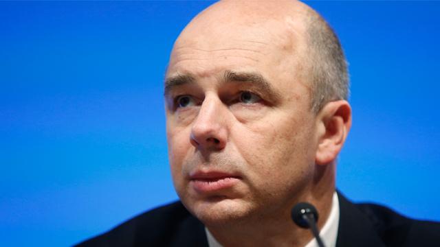 وزير المالية الروسي يلمح إلى أن بلاده غير ملزمة بالعقوبات الأمريكية على إيران