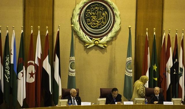 وفد من الجامعة العربية يزور الجزائر لمراقبة الانتخابات