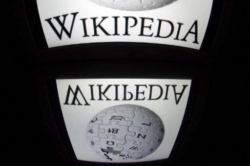 المكتبات الروسية تستحدث موسوعة الكترونية بديلة لويكيبيديا