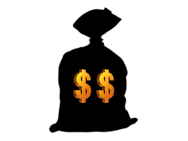 واشنطن توسع عقوباتها لتشمل ايضا سبعة مسؤولين وشركة للنفط والغاز في القرم