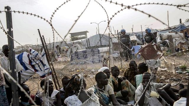 الأمم المتحدة تحذر من مغبة مهاجمة قوات سودانية لمخيم لاجئين في جنوب السودان