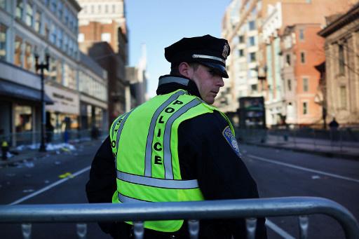موسكو ترفض محاولة واشنطن تحميلها المسؤولية عن تفجيرات بوسطن