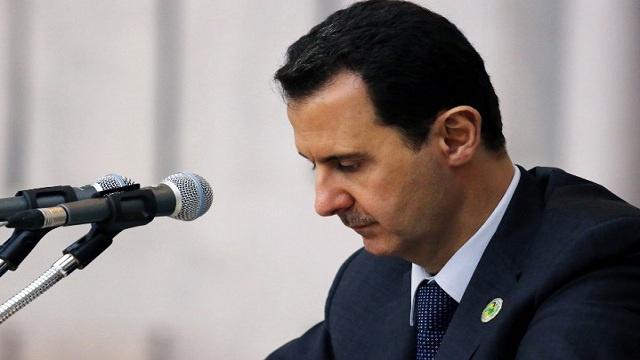 الأسد: محاولات إلغاء الهوية أخطر أشكال الهجمة الاستعمارية على سورية