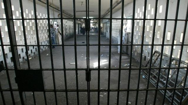 القضاء العراقي يفرج عن 2491 متهما ممن لم تثبت إدانتهم