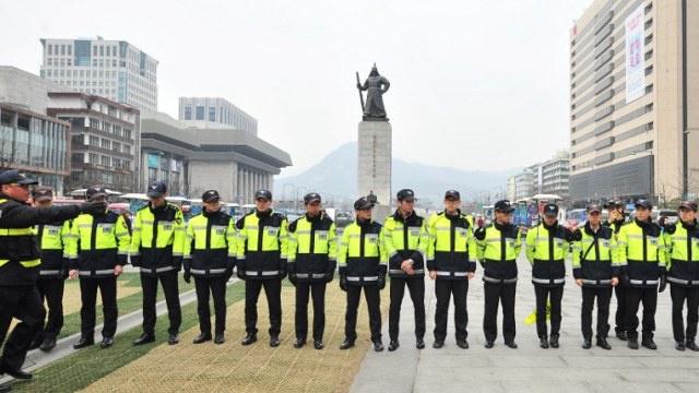سيئول تنوي تحريك مبادرتها الرئاسية حول توحيد الكوريتين