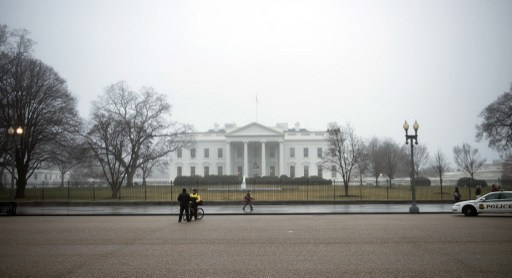 مصادر إعلامية أمريكية: واشنطن تستعد لفرض عقوبات جديدة على روسيا