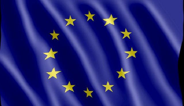 تصعيد الوضع بشرق أوكرانيا يتصدر أعمال اجتماع وزراء خارجية الاتحاد الأوروبي