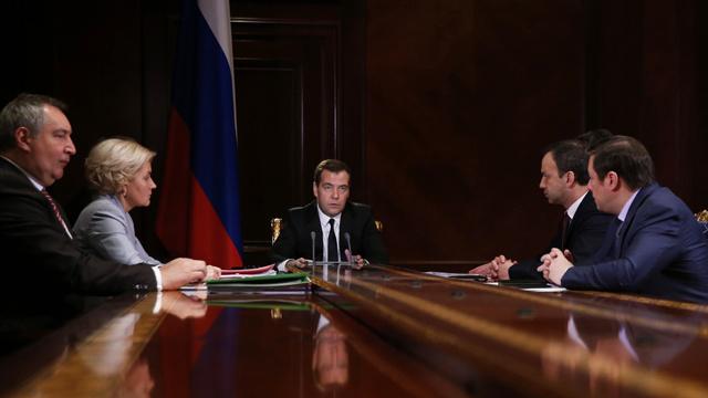 زيارة بوتين إلى بكين ستشهد توقيع عقد لتوريد الغاز الروسي إلى الصين