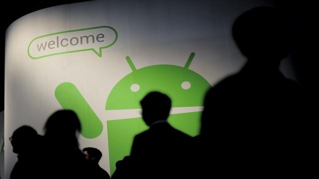 غوغل تطوّر نظام الحماية لنظام آندرويد لفحص التطبيقات بعد تحميلها
