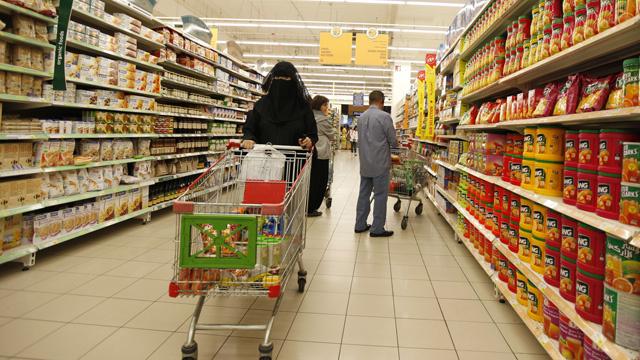 معدل التضخم في دبي يقفز إلى أعلى مستوى في نحو 5 سنوات
