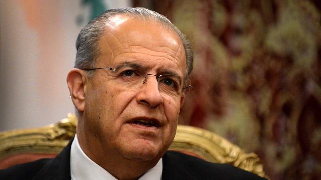 كاسوليديس: فرض عقوبات على روسيا قد يؤدي إلى تدمير اقتصاد قبرص