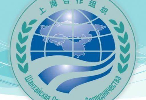 الصين تقترح تكوين مركز لحماية أمن بلدان منظمة شنغهاي للتعاون