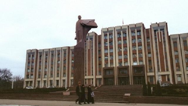 بوتين يطالب أوكرانيا ومولدوفا برفع الحصار عن ترانسنيستريا والسماح لشعبها بتقرير مصيره