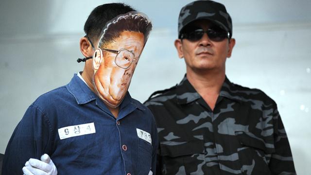 لجنة دولية تطالب بمحاسبة كوريا الشمالية على انتهاكات حقوق الإنسان