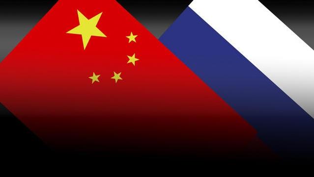 بكين ترحب برؤية بوتين للعلاقات الروسية الصينية وتعتبر هذه العلاقات مثالا لحسن الجوار