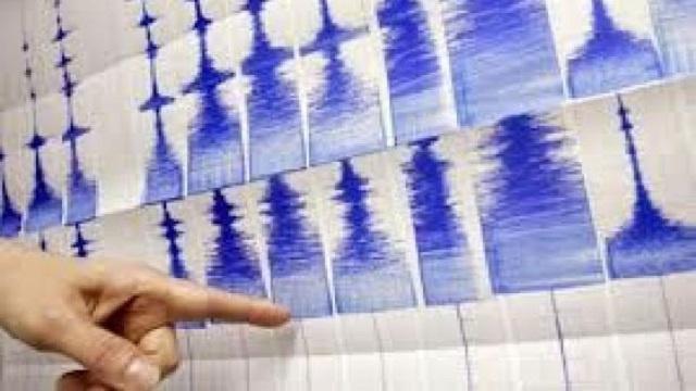 زلزال بقوة 7.8 قبالة جزيرة بوغانفيل السياحية في بابوا غينيا الجديدة