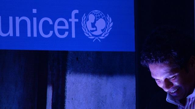 فقدان اثنين من موظفي الأمم المتحدة في كراتشي والشرطة ترجح الاختطاف