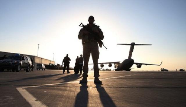 السلطات الأفغانية تتحقق من وجود سجن سري للناتو في قندهار