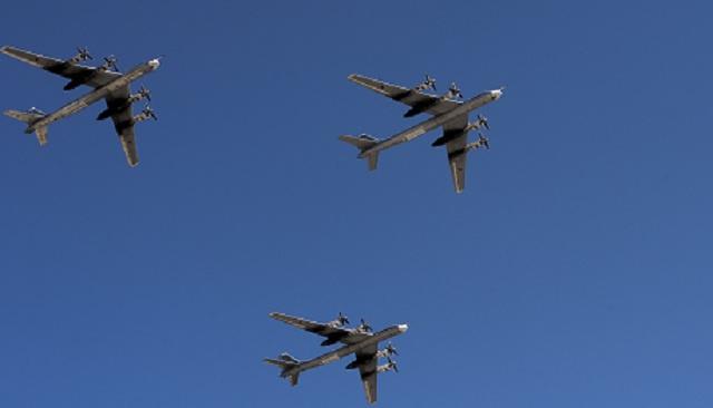 روسيا تدعو اليابان إلى مواصلة العمل على إعداد اتفاقية تجنب الأخطار العسكرية