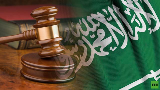 الحكم بإعدام 5 أشخاص وسجن 37 آخرين في قضية تفجيرات الرياض عام 2003