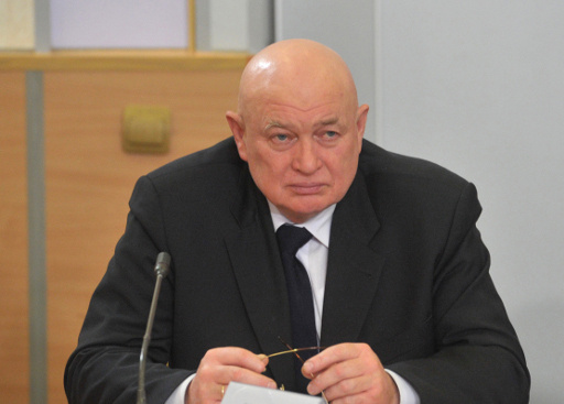 بعثة منظمة الأمن والتعاون في أوروبا لم تؤكد حضورا عسكريا روسيا بأوكرانيا