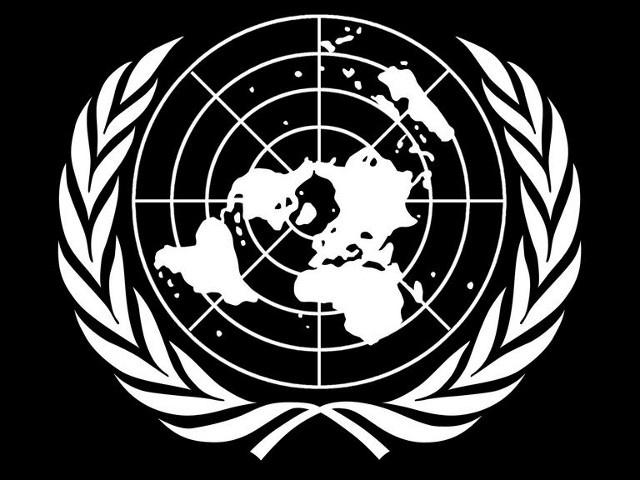 الناطق باسم بان كي مون: إجراء انتخابات الرئاسة في سورية في 3 يونيو يتعارض مع بيان جنيف