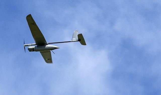 محكمة بنيويورك تقضي برفع السرية عن استخدام طائرات من دون طيار في قتل أمريكيين