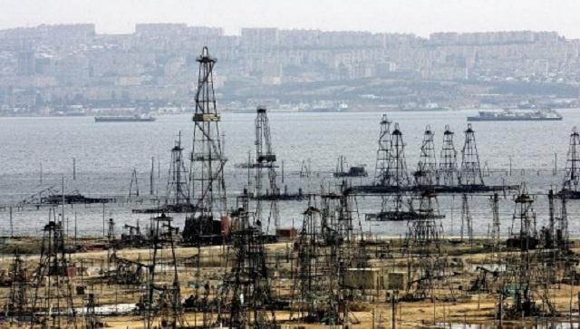 لافروف: دول بحر قزوين تمكنت من تقريب مواقفها من تقسيم الحصص
