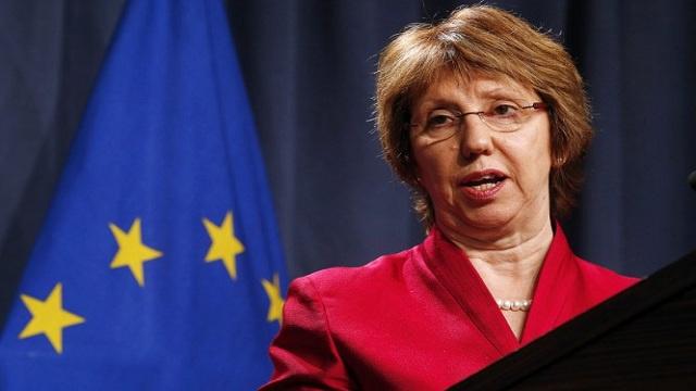 إدانة أوروبية لتنفيذ حكم الإعدام بشخص في بيلاروس