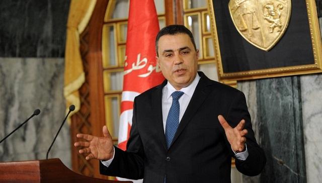 تونس: 28 مايو موعد انطلاق الحوار الاقتصادي الوطني