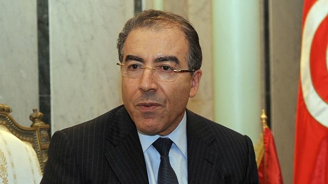 تونس ترفض التفاوض مع خاطفي ديبلوماسييها في ليبيا