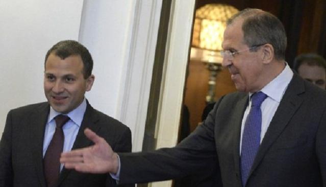 لافروف يدعو إلى الإسراع في عقد جولة ثالثة من مفاوضات جنيف حول الأزمة السورية
