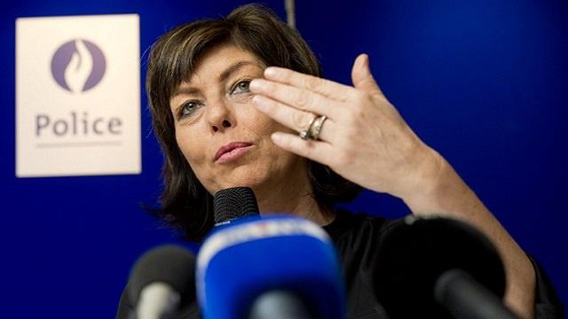 بلجيكيا تدعو إلى اجتماع دولي لمنع الشباب من التوجه للقتال في سورية