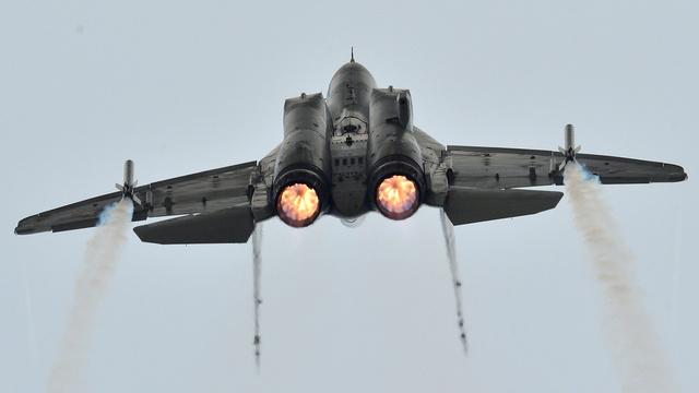 بوتين: روسيا إحدى الدول الرائدة في سوق الأسلحة العالمية