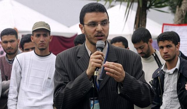 مقتل طالب وإصابة اثنين آخرين في مواجهات بين منظمات طلابية في مدينة فاس المغربية