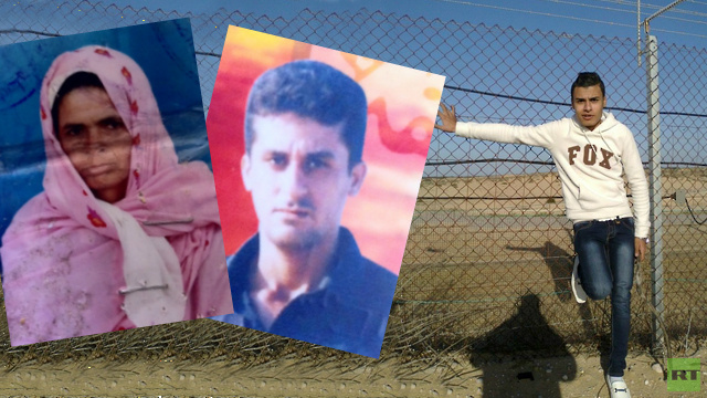 هيومن رايتس ووتش تتهم إسرائيل بارتكاب جرائم حرب وقتل مدنيين