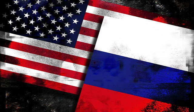 البيت الأبيض يؤكد استمرار الاتصالات بين وواشنطن وموسكو على المستوى العالي