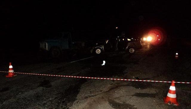 تصفية اثنين من المسلحين في إقليم ستافروبل بجنوب روسيا