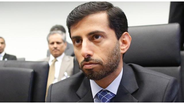 الإمارات: الوقود الصخري الأمريكي لا يشكل مصدر قلق لأوبك