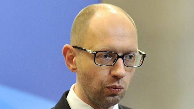 كييف: مستعدون لدفع 268 دولارا لكل ألف متر مكعب من الغاز الروسي