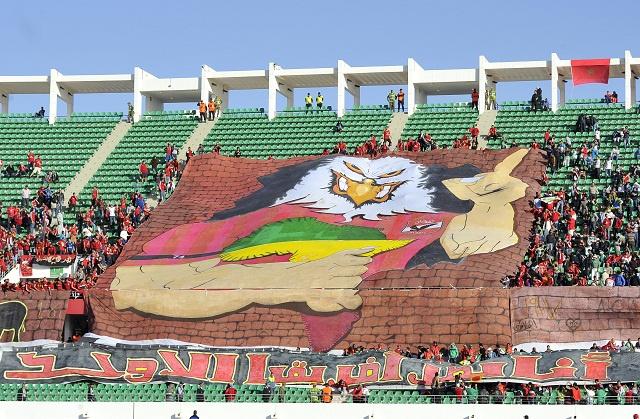 الأهلي يدرس العودة للعب في كأس مصر لكرة القدم