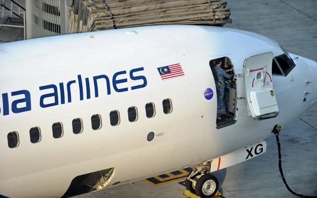جنازة لأستراليين من ركاب الطائرة الماليزية المفقودة
